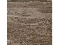 СП529 Плитка S.M. Woodstone Taupe / С.М. Вудстоун Таупе 45