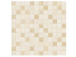 Плитка СД128 Декор ASCOT GLAMOURWALL GMOX20 ONYX MIX 30*30 мозаика 2,5*2,5