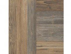 Плитка СП573 Плитка CP PARCHI Sequoia 41.5x41.5