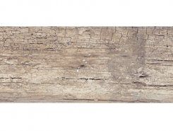 СП414 Плитка DADO Century Beige 21.25*85