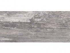 Плитка СП416 DADO Century Grigio 21.25*85