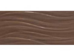Плитка СП435к Плитка PAUL SKYFALL PSFRM6 windy brown 25*60
