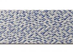 Плитка СП313 Плитка STN ASTRO Azul 25*75