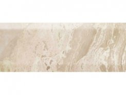 Плитка СП570 Плитка MONOPOLE PETRA Gold Brillo Bisel 10*30