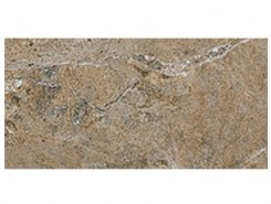 Плитка CERDOMUS DYNASTY 60219 FOREST 20*40