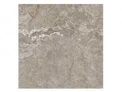 Плитка CERDOMUS DYNASTY 60225 GREY 40*40