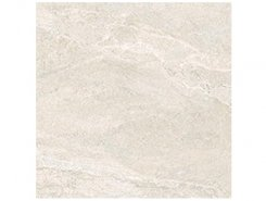 Плитка CERDOMUS DYNASTY 60228 WHITE 40*40