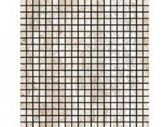СД132Р Декор CERDOMUS HIROS мозаика BEIGE 30*30 (47*47 мм)