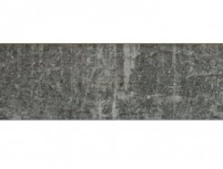 СП556 Плитка MONOPOLE BRICKS Gris 7.5*28