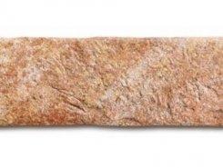 СП336 Плитка MONOPOLE MURALLA MEZQUITA 7.5*28