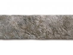 СП337 Плитка MONOPOLE MURALLA LOGRONO 7.5*28
