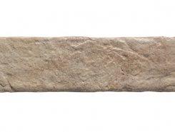 СП343 Плитка MONOPOLE MURALLA SEGOVIA 7.5*28