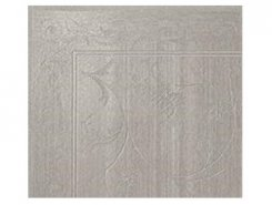 Плитка СД150 Декор FONDOVALLE RUG HOME 0360RUHAL01 Angolo Rosone Ecru lap 60*60
