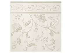 Плитка СД160 Декор FONDOVALLE RUG HOME 0360RUHLL00 Fascia Rosone Polar lap 60*60