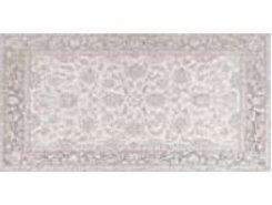 Плитка СП604 Плитка OSET KASHMIR Greyed PT13043 28*56