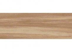 СП514 Плитка Aston Wood Iroko Ret / Астон Вуд Ироко Рет. 22,5x90