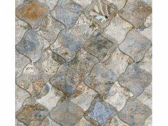 Плитка Santorini 60x60 (1,08)