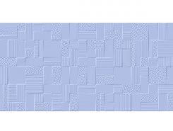 Плитка AZKENA AZUL 25x50