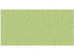 Плитка AZKENA VERDE 25x50