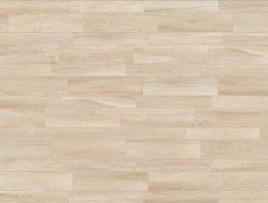 Плитка MYWOOD Lapp-Rett Beige 19,5x80