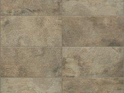 Плитка SLATE Nat-Rett Beige/Ruggine 39,6x79,4