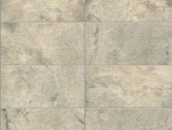 Плитка SLATE Nat-Rett Bone 39,6x79,4