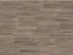 Плитка MYWOOD Lapp-Rett Clay 12,7x80