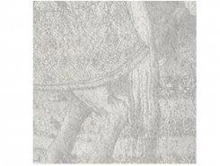Плитка CONCRETE AFFRESCO Rett Greyge 60x60