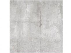 Плитка CONCRETE Lapp. Rett Grey 60x60