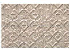Плитка CONNEC Relieve Cream 12,5x38