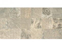 Плитка SLATE RAMAGE Decor Nat-Rett Bone 39,6x79,4