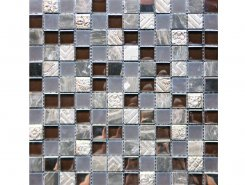 Плитка EMPERADOR Oradea Mosaico 30x30