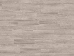 MYWOOD Lapp-Rett Grey 19,5x80