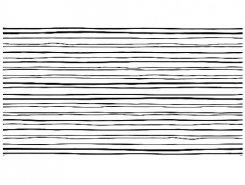 Decor Blancos lines 30 x 60
