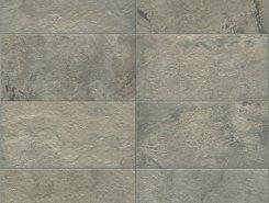 Плитка SLATE Nat-Rett Ivory 39,6x79,4