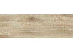 Laponia Caoba 24x95