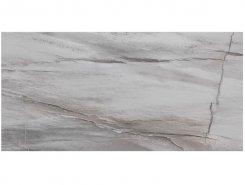 Плитка Lapp-Rett. Light Grey 29,64x59,28