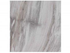 Плитка Lapp-Rett. Light Grey 49,5x49,5