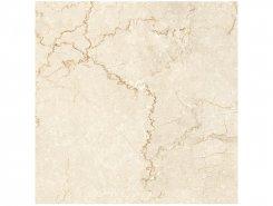 Плитка MARBLE CLASSIQUE-R ARENA 59,3x59,3