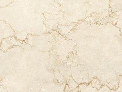 MARBLE CLASSIQUE-R ARENA 44,3x89,3