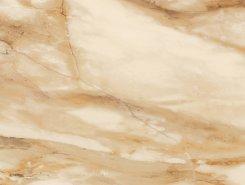 MARBLE GIALLO-R SIENA 44,3x89,3