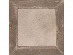 Плитка MOGANO-CEMENTO LAPP RETT 49,5X49,5