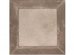 Плитка MOGANO-CEMENTO NAT 50X50
