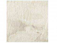 NAT (Ivetta) White (керамогранит) 30x30