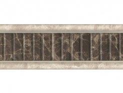 Плитка RIVAZZURRA Cenefa B 8x25