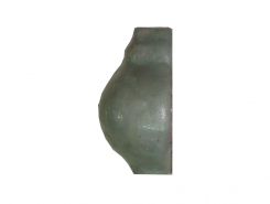 Плитка ROSAI AEP Angolo Acquamarina 1,6x3