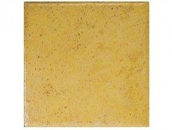 Плитка Rumagna SP13 Giallo 10x10