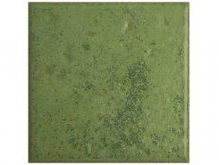 Плитка Rumagna SP14 Verde 10x10