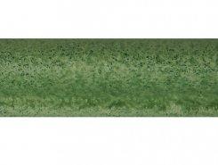 Плитка Rumagna S/SP14 Saludecio Verde 3x10