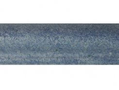 Плитка Rumagna S/SP19 Saludecio Azzurro-Lavanda 3x10